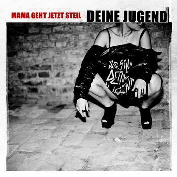 DJ-MamaGehtJetztSteil-Single-Cover-12x12.jpg