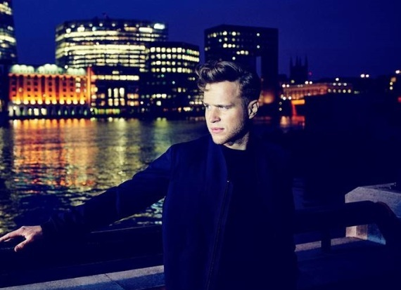 Olly MURS, new-press-image